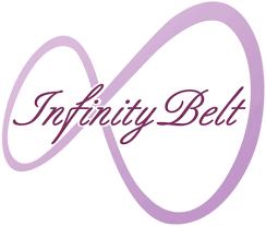infinity belt. infinitybelt infinity belt