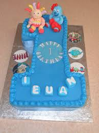 Birthday Cake Designs For 1 Year Old Baby Boy Delicious Cake Recipe
