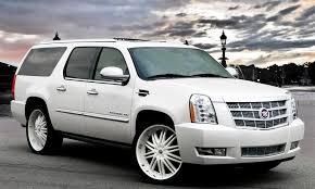 cadillac truck 2014. cadillac truck white 2014