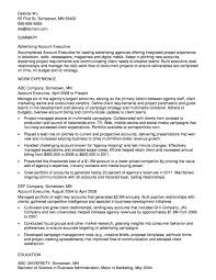 Examples Of Resumes Write Your Best Resume Creative Ways To How