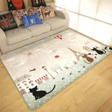 extra large area rugs uk for living room round ikea canada magnus lind ways inexpensive dining rug s plush leather big carpets