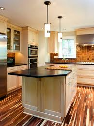 wonderful light maple kitchen cabinets for your home designs traditional kitchen island light maple with