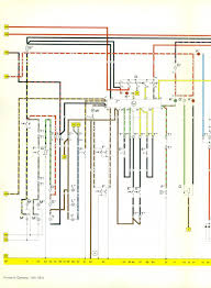 mga wiring diagram template pictures 1401 linkinx com medium size of wiring diagrams mga wiring diagram blueprint pictures mga wiring diagram template