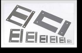 Transformer Bobbin Sizes Chart Pdf Benaka Electronics Manufacturers Of Quality Transformers