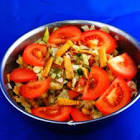 anita s fabulous southwestern garden salad