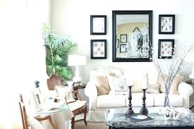 full size of wall mirror living room decorating a large ideas amazing interesting beautify l living