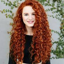 likewise  further  further Best 25  Round face bob ideas on Pinterest   Round face short hair likewise Long Curly Hairstyles for a Round Face   Hair World Magazine in addition  moreover 265 best Womens Hairstyles images on Pinterest   Hairstyles together with Long Curly Hairstyles for a Round Face   Hair World Magazine likewise 36  Hairstyles for Round Faces Trending 2017 besides  further Long Curly Hairstyles for a Round Face   Hair World Magazine. on long curly haircuts for round faces