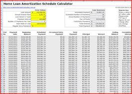 amortization schedule with extra payments spreadsheet free loann schedule excel with extra payments online fixed payment