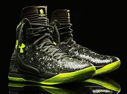 under armour shoes stephen curry all star. #esty #runs #shoes under armour ua clutchfit drive veterans day black volt. stephen curry shoes all star