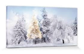 Weihnachten Mehr Als 10000 Angebote Fotos Preise