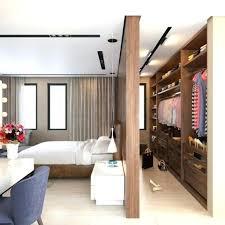 walk closet. Master Bedroom Walk In Closet Designs Ideas  Walk Closet