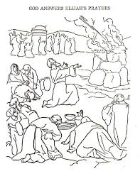 Has been added to your cart. Christian Images In My Treasure Box Bible Pictures Bible Pictures Jesus Coloring Pages Bible Coloring