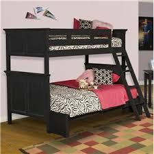 bedrooms furniture stores. Plain Bedrooms Bunk Beds On Bedrooms Furniture Stores
