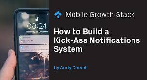 Ass down kick system