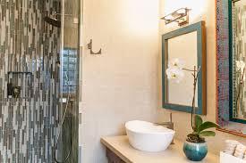 rebath of houston reviews. glamorous bathroom remodel houston cost with washbin and mirror: amusing rebath of reviews o
