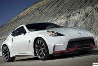 2018 nissan maxima nismo. beautiful nismo 2018 nissan 370z nismo intended nissan maxima nismo