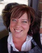 Obituary for Stephanie Lynn (Hanson) Burch