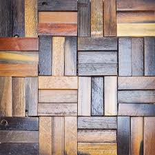 a15004 reclaimed wood wall cladding 10 66 sq ft