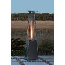best patio heaters under fascinating propane best propane patio heater u8
