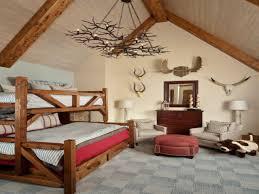 bedroomadorable trendy bedroom rustic design ideas industrial. Rustic Themed Bedroom Boys Ideas Chic Bedroomadorable Trendy Design Industrial O