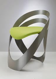 elegant contemporary furniture. Contemporary Furniture Designers Danish Modern Wikipedia Elegant Chairs Aluminium And Chair In Original
