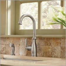 moen wall mount bathroom sink faucet best selling eh hackney