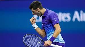 US Open: Novak Djokovic is one win away ...