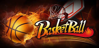 Image result for basketball images