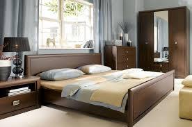 bedroom modular furniture. Elegant Classic Bedroom With Simple Interior Modular Furniture O