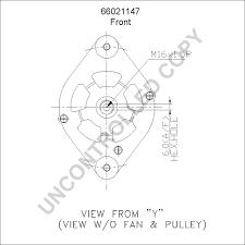 Cute paris rhone alternator wiring diagram gallery electrical