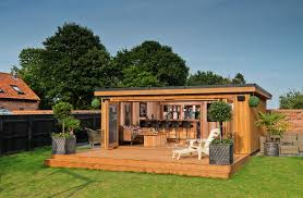 Crown Pavilions frequently visits shows and events across the UK,  exhibiting a variety of garden room designs. Take a look at our upcoming  shows to see if ...