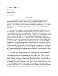 types of modern essay    short essays about patrick white past