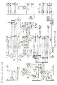 mk2 escort wiring diagram example electrical wiring diagram \u2022 Audio Control Wiring Diagram mk2 escort wiring loom diagram chinese wiring diagram wiring diagrams rh parsplus co mk2 escort rs2000 wiring diagram ford escort mk2 alternator wiring
