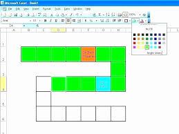 Unique 34 Examples Excel Charts Quizlet Thebuckwheater Com