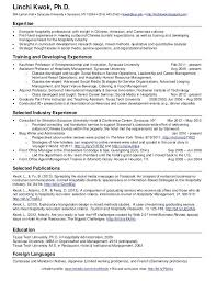 Resume In One Page Sample Best Of Do Resumes Have To Be One Page Dadajius