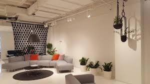 office interior designing. Creative Office Interior Designs Designing