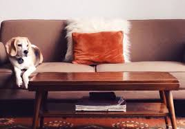 nc wood furniture paint. Modern Furniture Durham Nc - Best Spray Paint For Wood Check More At Http: O