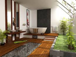 8 Tips For Improve Feng Shui In Your Home  WMA PropertyFeng Shui In Your Home