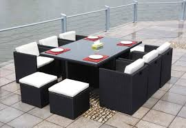 The Beautiful Designer Furniture Ireland For The Perfect Home Outdoor Furniture Ie