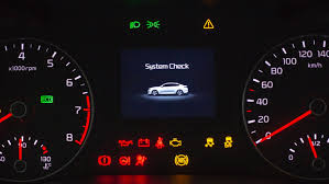 What Does A Battery Light Mean What Do Car Dashboard Warning Lights Mean