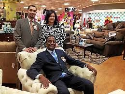 Bob s Discount Furniture expanding to Chicago New Haven Register