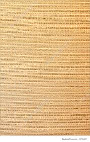 Texture: Background made from Asian light rattan material