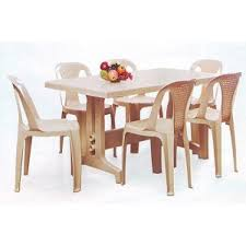 dining table set price online