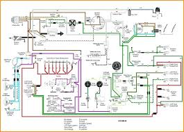 bourget wiring diagram motorcycle big dog trusted diagrams o full size of bourget motorcycle wiring diagram accessories furthermore diagrams harness data marked mg of marke