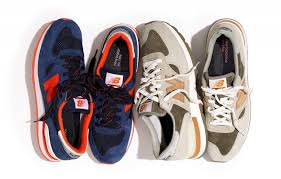 new balance j crew. the jcrew x new balance 990 v1 pack indigo flame left and cobblestone colorwaysbr j crew