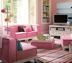 Cute Living Room Decorating Ideas For fine Images About Girly Living Rooms  On Trend