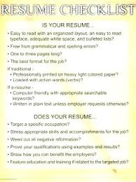 Using Color In A Resume Color Resume Templates Best Resume Paper Color Best Color For Resume