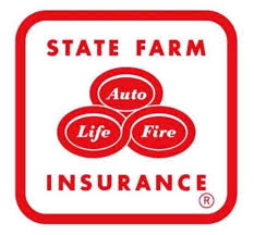 State Farm Life Insurance Quote Simple David Kite State Farm Insurance Agent Home Rental Insurance