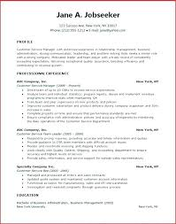 Department Store Manager Resumes Retail Store Manager Resume Sample India For A Breathelight Co