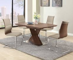 dining room sets las vegas. Extendable In Wood Modern Dining Room Las Vegas Nevada CHBET Sets T